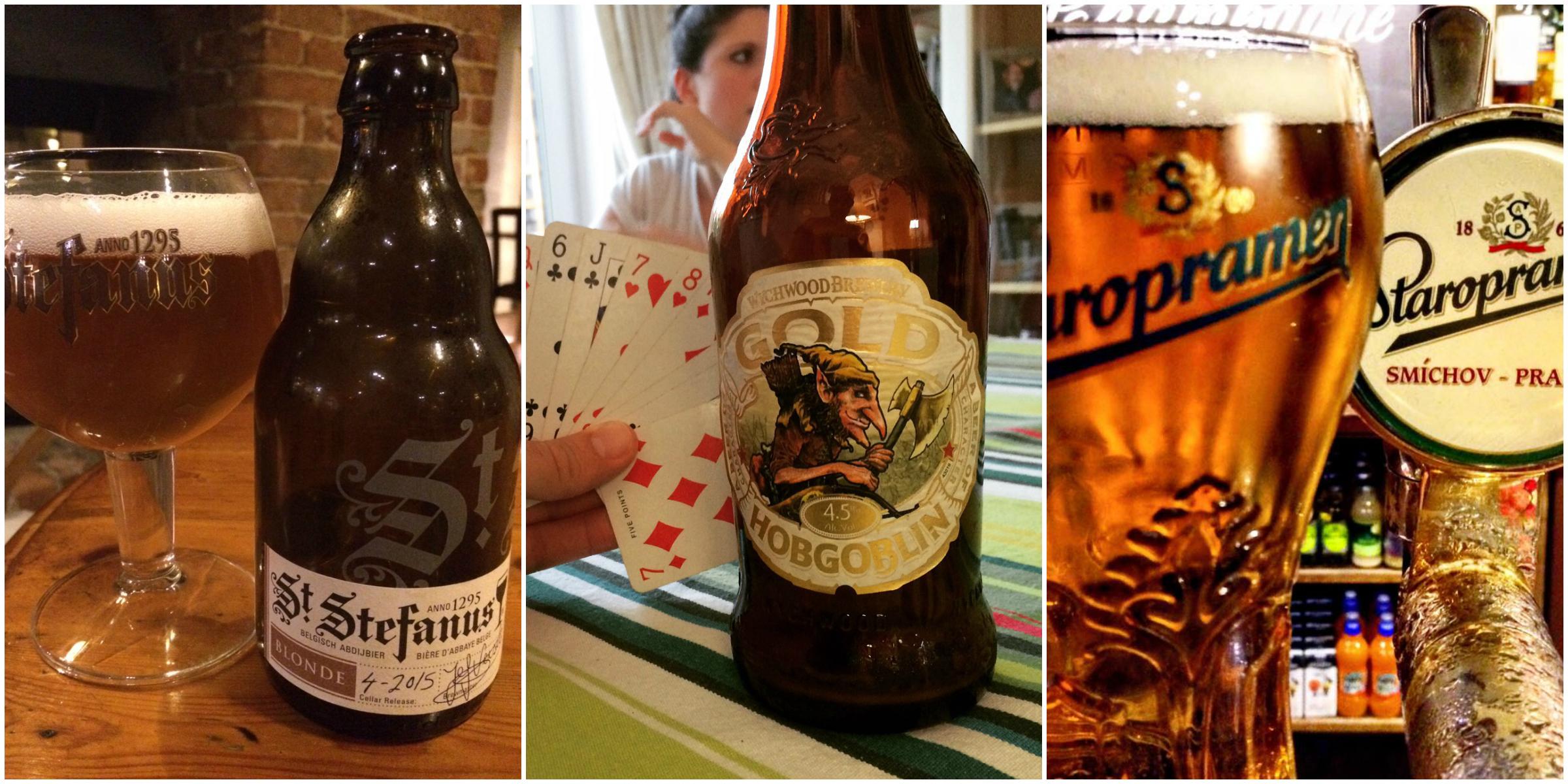 the best craft beer