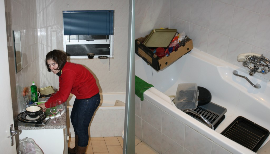 sparebathroom 1